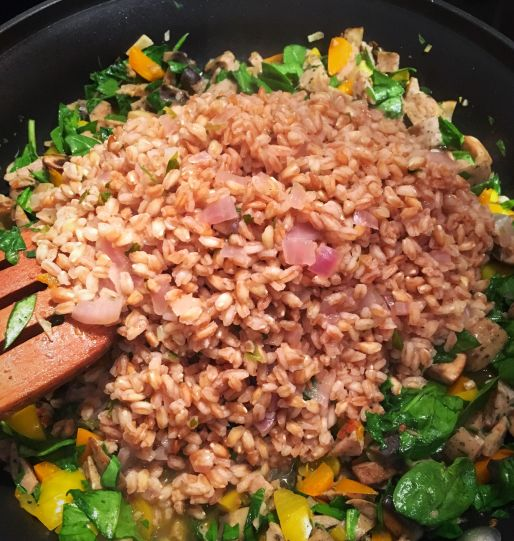 filling with farro.jpg