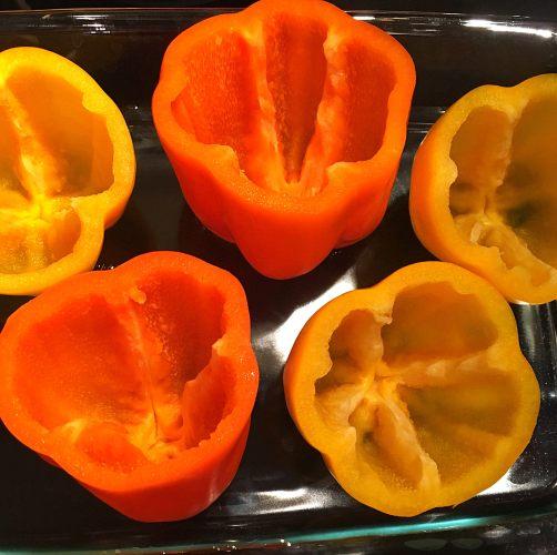 peppers pre-baking.jpg